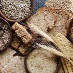 Industrial biotechnologies: The basis for deep processing of grain
