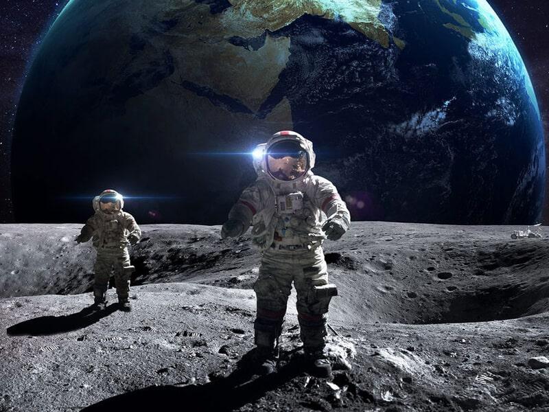 gastowngazette-earthscience-min