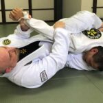 Brazilian Jiu Jitsu Tournament Preparation Basics
