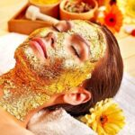 Med Spa – Going Outside The Norms For Treatment