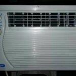 HVAC Fundamentals: Heat Pumps