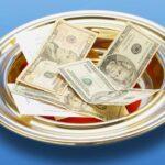 Fast Debt Relief