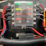 Finding the Right Electricians