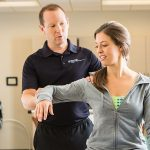 Pilates & Physical Therapy